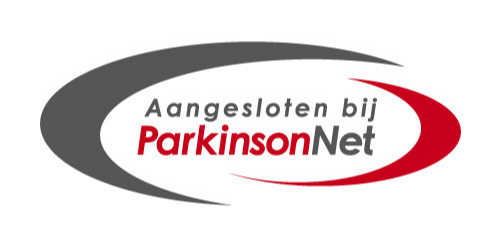 Het afremmen van achteruitgang is erg belangrijk bij Parkinson en Parkinsonisme.